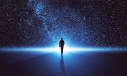 O imperativo do diferente nos constructos identitários – Eis a grande condenação do Ser: Assumir sua Liberdade na relação com o outro.