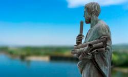Viés de consciência ética: O devir dos juízos estéticos e da vergonha na cara.