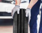 Semana do Motorista Profissional: cuidados fundamentais para a durabilidade dos pneus