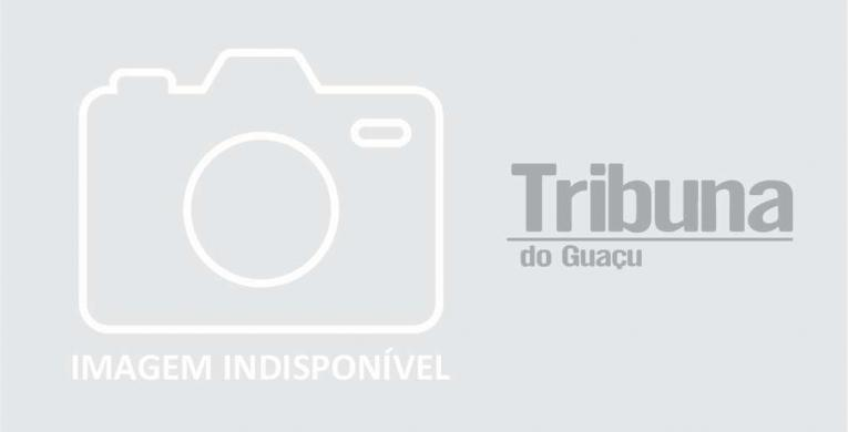 Pesquisa aponta que 9 em cada 10 brasileiros pretendem viajar até o final do ano
