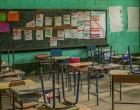 Com 81% das matrículas escolares na rede pública, uma iniciativa faz a diferença