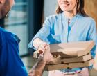 Gestão de caixa auxilia empreendedores do setor alimentício