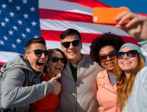 Abertura dos EUA enfatiza seguro-viagem para evitar prejuízo