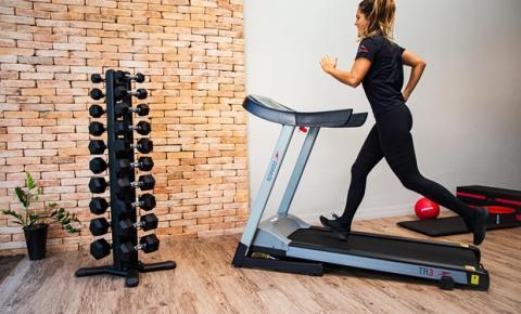 Como a atividade física pode auxiliar no tratamento de doenças emocionais