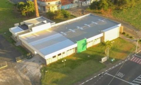 Governo libera recurso para compra de Raio-X para a UPA do Santa Marta