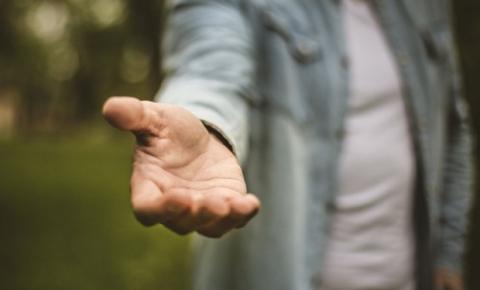 Seis razões para procurar um médico psiquiatra