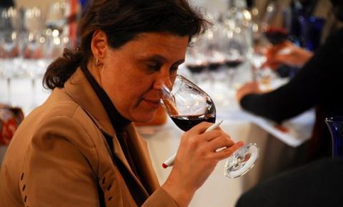 Como reconhecer um bom vinho e dominar a degustação