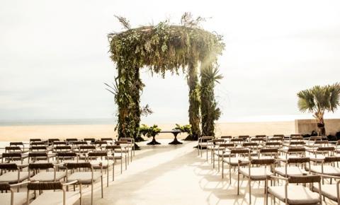 Casamentos no México: casais brasileiros são maioria entre latino-americanos