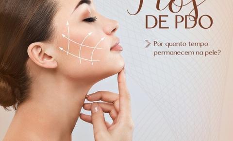 Novos tratamentos ajudam a levantar o rosto sem cirurgia