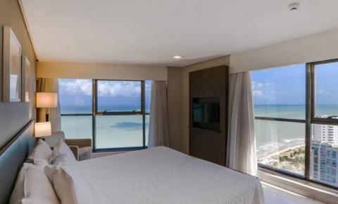 Hotéis se preparam para boom de viagens com feriados de novembro e dezembro