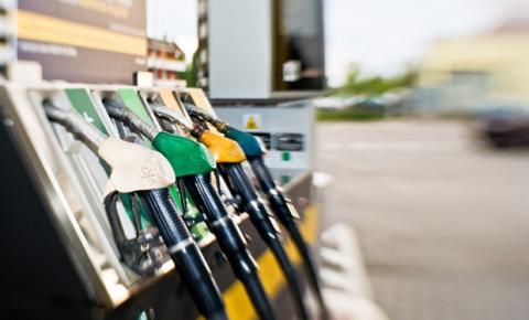 Para economizar, motorista pode fazer cálculo do custo por quilômetro rodado