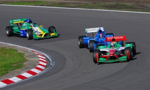 Após acidente, Pietro Fittipaldi substituirá Grosjean na disputa pelo GP de Sakhir