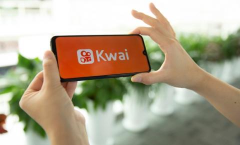 Kwai, aplicativo de vídeos curtos, promove lives com as Dibradoras e personalidades do esporte brasileiro