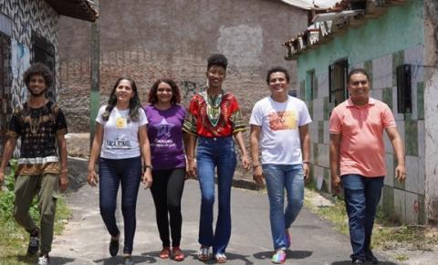 Candidaturas coletivas ganham espaço na região Nordeste durante as eleições 2020