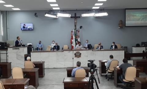 Região Metropolitana de São José do Rio Preto contará com 35 municípios