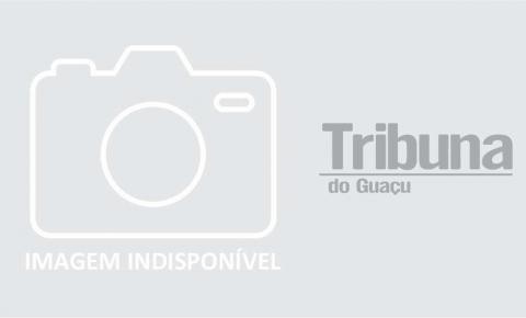 Diário Oficial publica a prorrogação da carteira do idoso até julho de 2021